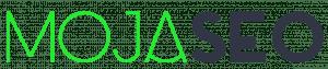 Moja-SEO-Logo-Extra-Large