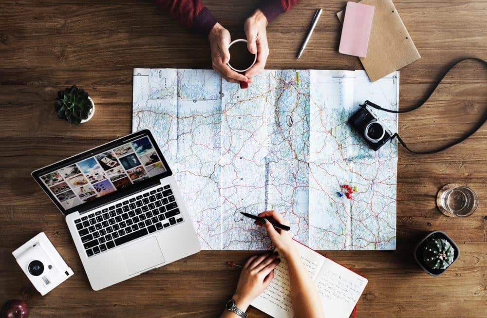 SEO-Strategy-Roadmap-MojaSEO